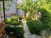 6 otaqlı ev / villa - M.Ə.Rəsulzadə q. - 270 m² (2)