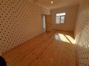2 otaqlı ev / villa - 20-ci sahə q. - 60 m² (6)