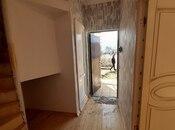 2 otaqlı ev / villa - 20-ci sahə q. - 60 m² (8)