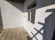 2 otaqlı ev / villa - 20-ci sahə q. - 60 m² (9)