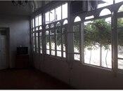 5 otaqlı ev / villa - Naxçıvan - 120 m² (6)