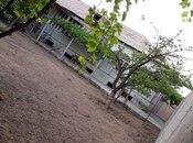 5 otaqlı ev / villa - Naxçıvan - 120 m² (4)