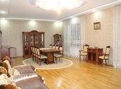 6 otaqlı ev / villa - M.Ə.Rəsulzadə q. - 375 m² (16)