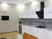 6 otaqlı ev / villa - M.Ə.Rəsulzadə q. - 375 m² (18)
