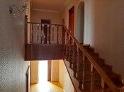 8 otaqlı ev / villa - Mehdiabad q. - 266 m² (8)