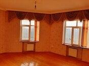 8 otaqlı ev / villa - Mehdiabad q. - 266 m² (6)