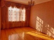 8 otaqlı ev / villa - Mehdiabad q. - 266 m² (7)
