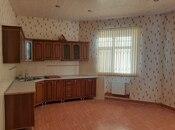 8 otaqlı ev / villa - Mehdiabad q. - 266 m² (3)