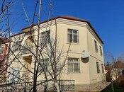 8 otaqlı ev / villa - Mehdiabad q. - 266 m² (2)