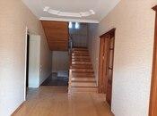 8 otaqlı ev / villa - Mehdiabad q. - 266 m² (5)