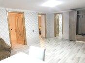 6 otaqlı ev / villa - Qax - 300 m² (18)