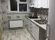 6 otaqlı ev / villa - Qax - 300 m² (2)