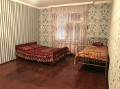 6 otaqlı ev / villa - Qax - 300 m² (12)