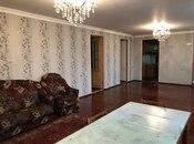 6 otaqlı ev / villa - Qax - 300 m² (20)