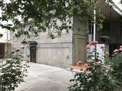 6 otaqlı ev / villa - Qax - 300 m² (16)