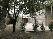 6 otaqlı ev / villa - Qax - 300 m² (15)