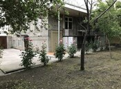 6 otaqlı ev / villa - Qax - 300 m² (14)