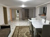 6 otaqlı ev / villa - Qax - 300 m² (4)