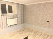 6 otaqlı ev / villa - Qax - 300 m² (6)