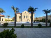 Bağ - Şüvəlan q. - 220 m² (3)