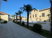Bağ - Şüvəlan q. - 220 m² (4)