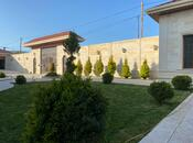 Bağ - Şüvəlan q. - 220 m² (13)