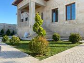 Bağ - Şüvəlan q. - 220 m² (12)