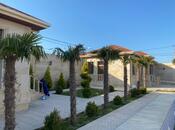 Bağ - Şüvəlan q. - 220 m² (11)