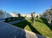 Bağ - Mərdəkan q. - 400 m² (2)