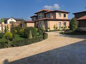 Bağ - Şüvəlan q. - 550 m² (5)