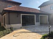 Bağ - Şüvəlan q. - 550 m² (8)