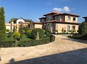 Bağ - Şüvəlan q. - 550 m² (4)
