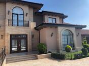 Bağ - Şüvəlan q. - 550 m² (30)