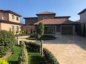 Bağ - Şüvəlan q. - 550 m² (6)
