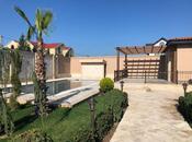 Bağ - Şüvəlan q. - 550 m² (10)