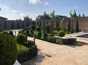 Bağ - Şüvəlan q. - 550 m² (42)