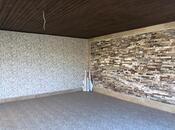 Bağ - Şüvəlan q. - 550 m² (44)