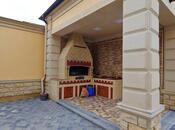 Bağ - Mərdəkan q. - 350 m² (5)