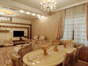 Bağ - Mərdəkan q. - 350 m² (21)