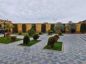 Bağ - Mərdəkan q. - 350 m² (4)