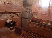 2 otaqlı ev / villa - Bayıl q. - 67 m² (4)