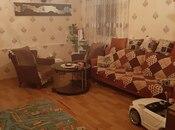 2 otaqlı ev / villa - Bayıl q. - 67 m² (3)