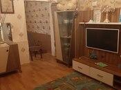 2 otaqlı ev / villa - Bayıl q. - 67 m² (2)
