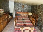 5 otaqlı ev / villa - Qax - 200 m² (7)