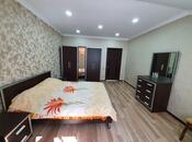5 otaqlı ev / villa - Qax - 200 m² (16)