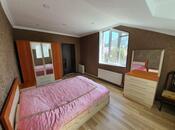 5 otaqlı ev / villa - Qax - 200 m² (18)