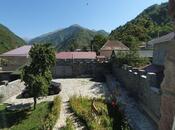 5 otaqlı ev / villa - Qax - 200 m² (13)