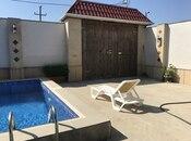 Bağ - Novxanı q. - 170 m² (12)