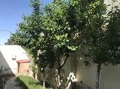 Bağ - Novxanı q. - 170 m² (13)