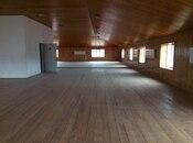 Obyekt - Xalqlar Dostluğu m. - 1500 m² (16)